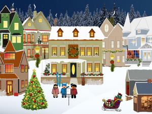 christmas-1813581__480