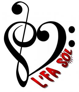 logo L'FASOL